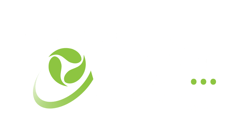 unleash-the-power-of-sony