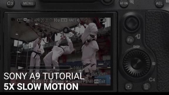 Shoot 120Fps Slow Motion 120Fps - Devtools