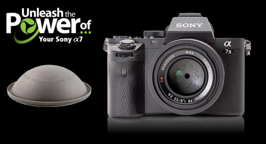 Unleash The Power Of Your Sony A7 - Camera Quick Start