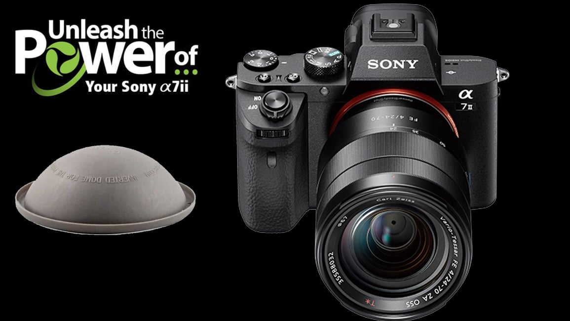 Unleash The Power Of Your Sony A7iii - Camera Quick Start